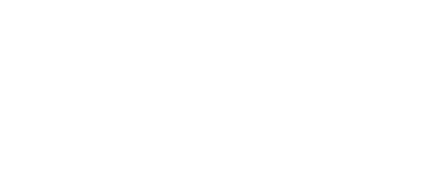 501 Studios Las Vegas Photography