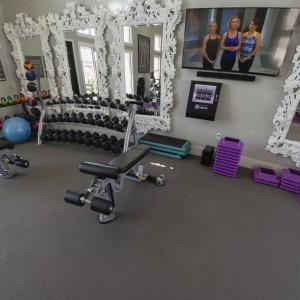 Elysian_gym_501 Studios_06_22_15_9156 Panorama_10